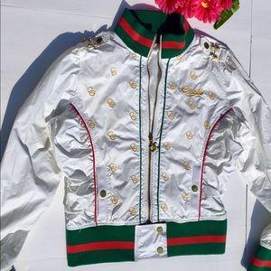 COOGI Jackets & Coats - COOGI Jacket
